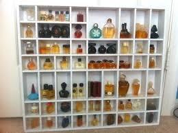 181 Best Perfume Organization Ideas Images On Pinterest