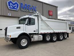100 12 Yard Dump Truck NEW DUMP TRUCKS FOR SALE
