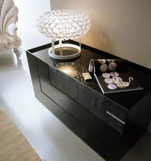Ideas For Decorating A Bedroom Dresser by 11 Must See Contemporary Bedroom Dresser Design Ideas