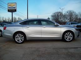 Houston - Used Vehicles For Sale