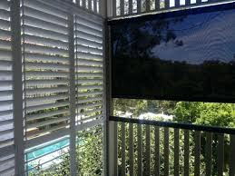 Awning And Blinds Awning And Gallery View Outdoor Fixed Window ... Blinds And Awning Sydney External Vanguard Window Shutters Outdoor Awnings Central Coast Custom Roller Abc Eclipse Backyard 1 Retractable Cafe Melbourne Patio Mesh Shade Campbelltown Sun Curtains All Weather Lifestyle Canopy Elegant Outside 179 Best For The Home Images On Pinterest Folding Arm