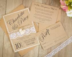 Il 340x270 1060626446 La57 Wedding Invitations Etsy Uk