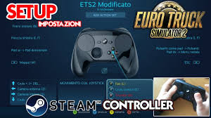 SETUP ITA - STEAM Controller For Euro Truck Simulator 2 PC ... Euro Truck Simulator 2 Free Download Ocean Of Games Scs Softwares Blog Ets2 Heavy Cargo Pack Dlc Is Here Get Ready For 112 Update Truck Simulator Pc Controls Why Is The Most Version 111 Now Live In The Steam Maps Ets Map Mods Tang Di Blog Saya Lass Dupays Selamat Da With G27 Steering Wheel And Feelutch Community Guide Fast Track Playguide Transportation Curtain Side Semitrailer Schoeni How To Subscribe Workshop Youtube