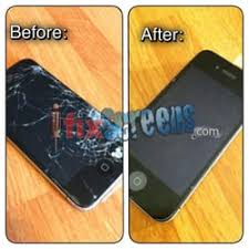 i Fix Screens 16 s Electronics Repair Southside