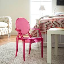 MODWAY Casper Pink Acrylic Kids Chair EEI-121K-PNK - The Home Depot Stuffed Animal Storage Bean Bag Chair Cover Butterflycraze Buy Small Type Fniture 1pc Lazy Sofa Comfortable Single 48 Impressive Patterned Chairs Ideas Trend4homy The Slouch Couch Beanbag Six Colours Cuddle Bed Company Pamica Ohio Large 25kg Shopee Malaysia Childrens Shop Kids Ryman Mama Baba Baby Bags Uk Quality Toddler Seats Essaouira Beanbag Pink Honey Sparks Official Website Decor For Amazoncom Flash Solid Hot Pink Cozime Newborn Support Ding Safety Soft Disco Candy Incl Filling Free Delivery Australia
