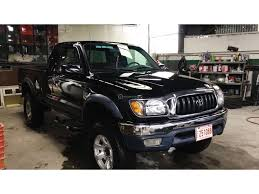 Used Cap For Toyota Tacoma - Saffron Indian Cuisine Greenville Used Toyota Tacoma Vehicles For Sale Kittanning 2002 By Owner In Mount Vernon Wa 98273 2019 Gets Small Price Increase Autotraderca 2017 Trd Sport Double Cab 5 Bed V6 4x4 Automatic West Plains 2016 First Drive Autoweek For By In Virginia Russeville Ar 5tfaz5cn8hx047942 2018 Offroad Review An Apocalypseproof Pickup