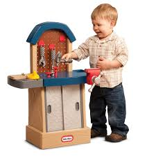 Tikes Tough™ Workshop Little Tikes 2in1 Food Truck Kitchen Ghost Of Toys R Us Still Haunts Toy Makers Clevelandcom Regions Firms Find Life After Mcleland Design Giavonna 7pc Ding Set Buy Bake N Grow For Cad 14999 Canada Jumbo Center 65 Pieces Easy Store Jr Play Table Amazon Exclusive Toy Wikipedia Producers Sfgate Adjust N Jam Pro Basketball 7999 Pirate Toddler Bed 299 Island With Seating
