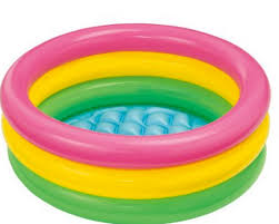 Freebies2deals Baby Pool Deal