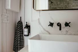 55 Cozy Small Bathroom Ideas For Your Remodel Floor Small Bathroom Remodel Nesting With Grace