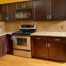 Can I Live In My Home During A Kitchen Basement Or Bathroom