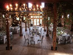 10 Spectacular Rustic Barn Wedding Venues - RusticWishes.com 13 Best Partnering Wedding Venues Images On Pinterest Best In New Hampshire Photography Nh The Red Barn At College Rustic Summer Amherst It Doesnt Get More Enchanting Than This Venue Latimer Studioss Videos Vimeo Barns Lncaster County Pennsylvania Bride The White Mountains Boston Magazine Weddings A Years Eve Photographer Barn Flat Broke