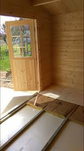 Loafing Shed Kits Oregon by 21 Best Consejos Suelos Casetas De Madera Images On Pinterest