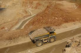 Super Huge Trucks Work In The Quarry Mining Stock Photo, Picture And ... Size Comparison Of The Huge Trucks At Chuquicamata Worlds Huge Sale On Our Trucks In Boksburg Dont Miss Out Opening Truck With Rooster Tail Trucks Large Tow How Its Made Youtube Ming Truck Patrick Is Not A Midget Imgur Strange Car Saturday In World Huge Suvs And Maybe We Went To Check Out Military For Sale They Are Even Dump An Open Pit Copper Mine Editorial Stock Image On Our In Boksburg Dont Miss Opening Scale Rc Cars Tamiya King Hauler Toyota Tundra Pickup