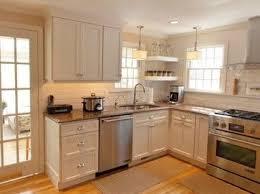 Best 25 Cape cod apartments ideas on Pinterest