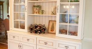 pleasant graphic of linen cabinet assembled attractive cabinet