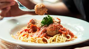 Snag A Deal On Spaghetti And More For National Spaghetti Day ... Tpgs Guide To Amazon Deals For Black Friday And Cyber Monday Pcos Nutrition Center Coupon Code Discount Catalytic 20 Off Gtacarkitscom Promo Codes Coupons Verified 16 Taco Bell Wikipedia Fazolis Coupon Offer Promos By Postmates Pizza Hut Target Promo Codes Couponat Lake Oswego Advantage December 2019 Issue Active Media Naturally Italian Family Dinner Catering Order Now Menu Faq Name Badge Productions Discount Colonial Medical Com Kids Day Out Queen Of Free