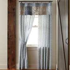 Jcpenney Short Bedroom Curtains by Home Expressions Bedroom Curtains U0026 Decor For Bed U0026 Bath Jcpenney