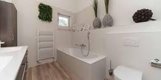 wandpaneele für küche und bad bau welt de