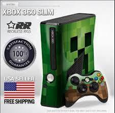 Minecraft Living Room Ideas Xbox 360