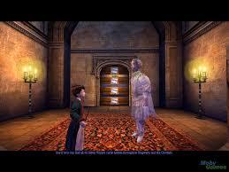 harry potter et la chambre des secrets pc harry potter and the chamber of secrets free pc