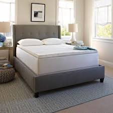 Headboard For Tempurpedic Adjustable Bed by Inspirational Tempur Pedic Bed Frame Headboards 37 About Remodel