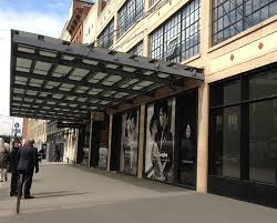 the kooples siege the kooples opens shop in the u s retail 399508