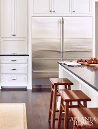 kitchen couture ah l dl home cape cod and