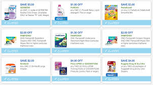 Amazon Coupon Code For Baby Items 2018 - Portable Dvd Player ... Using A Coupon Amazing Deals How To Find And Clip Amazon Instant Coupons Cnet Coupon Code Electronics December 2018 Bonus Round Promotional Uk July Promotion Lidl Seventh Avenue Codes Discounts Dealhack Promo Codes Coupons Clearance Discounts Quiz Winner Announcement Amazonin Office Depot Blog One Website Exploited S3 Outrank Everyone On Gift Card Flash Sale Jump Start Your Black