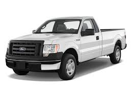 2009 Ford F-150 Reviews And Rating | Motor Trend Titan Fuel Tanks Replacement Pickup Truck Beds Ford Lovely Long Bed To Short Undcover Elite Cover 52018 Ford F150 56 Uc2158 Covers Classic Search Results For Recon Truck Accsories 2017 Reviews And Rating Motor Trend Ringbrothers 1958 F100 Is In A Class By Itself Hot Rod Network Rust Repair Rear Quarter Patch Panel Passenger Side Right Light Kit 7 Car Parts 26417fd Recon This New Cm Bed Gives Old A Fresh Lookget Rid Of That 2018 Super Duty F250 Xl Model Hlights 042014 Raptor Led Mounts Brackets By Rigid