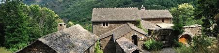 chambre d hote pont de montvert castagnols chambres de charme en cévennes la source de castagnols