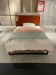 disselk coretta kernbuche schlafzimmer schrank ersatztür 90615