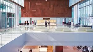 100 Cei Architecture Planning Interiors HDR