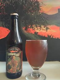 Dogfish Punkin Ale Clone by Ratemypumpkins 61 Pumpkin Beers In 61 Days Page 2