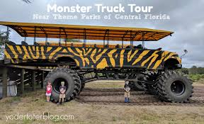 Kid-approved: Monster Truck Tour At The Showcase Of Citrus - 1997 Mack Ch613 For Sale In Valliant Oklahoma Truckpapercom Trailer Toter Toters Pinterest Mobile Home Truck Moving Bobtail Mover Uber Decor 15 All Ford F550 Arizona Used Trucks On Buyllsearch Intl W Sleeper2012 Intertional Prostar Fontana Ca American Toy Company History Maker Of Vintage Antique Old Toy Tandem Welcome To Racing Rvs Full Service Rv Dealer Lvo 770 Toter This Article Dcribes Our Journey Into The The Worlds Most Recently Posted Photos Toters And Truck Flickr