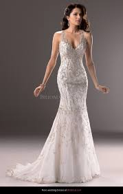 silver wedding dresses allweddingdresses co uk