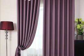 Grey Velvet Curtains Target by Outstanding Illustration Allow Valances Window Treatments