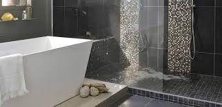salle de bain a l italienne qu est ce qu une à l italienne styles de bain