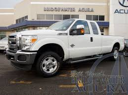 Pre-Owned 2011 Ford F-250 XLT W/5th Wheel Truck Super Cab In ... 52019 Ford F150 Stromberg Carlson 5th Wheel Tailgate Truck And Trailer Stock Illustration Of Tool Box Boxes Hpi 4 Truck To Pull A Fifth Wheel Youtube 2005 Gmc C Series Topkick C4500 Crew Cab Exterior Kayak Rack For With Boats Pinterest Rack Cu16580 A25 Hitch Head Partner We Discover Canada Rv Camping And Campgrounds In What Road Lessons I Learned Towing Full Time Hooking Up