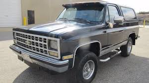 Chevrolet Blazer Classics For Sale - Classics On Autotrader Classic Chevrolet S10 For Sale On Classiccarscom Trucks Classics Autotrader Reviews Research New Used Models Motor Trend Pickup For Nationwide Ch100 Wikipedia Sold 2003 Ls Extended Cab Meticulous Motors Inc Chevrolet 2980px Image 11 2000 Pickup Pictures Information And Specs All Chevy Mpg Old Photos Collection Hawkins In Danville Pa Dealership Vwvortexcom Fs 84 Bagged S10 Longbed Wtpi 350 S10s