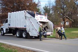 100 Leach Garbage Trucks Gloucester MA Official Website
