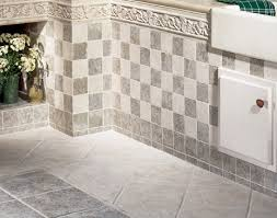 mendocino by florida tile in tiles direct