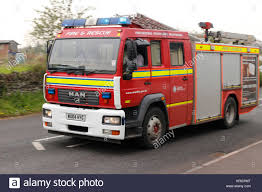 April 2014 - UK British Fire Engine At Speed On A Blue Light Stock ... Blue Firetrucks Firehouse Forums Firefighting Discussion Fire Truck Reallifeshinies Official Results Of The 2017 Eone Pull New Deliveries A Blue Fire Truck Mildlyteresting Amazoncom 3d Appstore For Android Elfinwild Company Home Facebook Mays Landing New Jersey September 30 Little Is Stock Dark Firetruck Front View Isolated Illustration 396622582 Freedom Americas Engine Events Rental Colorful Engine Editorial Stock Image Image Rescue Sales Fdsas Afgr