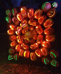 Best Pumpkin Patch Minneapolis by Pumpkin Nights At The Minnesota State Fairgrounds