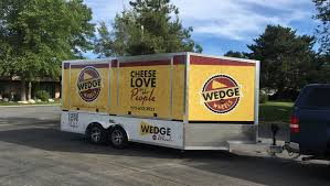 Wedge Cheese Shop Returns As Wedge On Wheels Cheese Truck In Reno Rndabout Grill Reno Dtown Restaurant Wedge Cheese Shop Returns As On Wheels Cheese Truck In Grilled Cheeserie Nashville Tn Diners Driveins And Dives Food Punk Moms Truck Not Your Ordinary Tlo Review Coits Root Beer The Lost Ogle Hello Daly Gourmelt Local Rv Uhaul Supply Burns Out Ktvn Channel 2 Tahoe Search Results Las Vegas 360 69 Best Images Pinterest Sandwiches Cooking City Guide What To Do In Nevada Twitter Ding Around The University Of Visitrenotahoecom