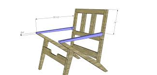 100 Danish Furniture Plans Image Result For Danish Modern Chair Woodworking Plans