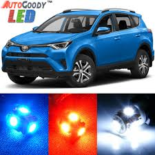 Premium Interior LED Lights Package Upgrade For Toyota RAV4 (2006 ... Purple Led Lights For Cars Interior Bradshomefurnishings Current Developments And Challenges In Led Based Vehicle Lighting Trailer Lights On Winlightscom Deluxe Lighting Design Added Light Strips Inside Ac Vents Ford Powerstroke Diesel Forum 8pcs Blue Bulbs 2000 2016 Toyota Corolla White Licious Boat Interior Osram Automotive Xkglow Underbody Advanced 130 Mode Million Color 12pc Interior Lights Blems V33 128x130x Ets2 Mods Euro Mazdaspeed 6 Kit Guys Exterior