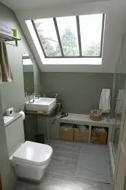 salle de bain 34 photos idées inspirations
