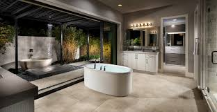 25 luxury bathroom ideas designs build beautiful