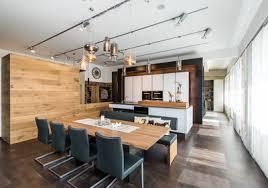 küche bett oder esszimmer produkte im wohnstudio bei wels