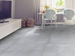 camelot glazed porcelain floor tile tile flooring design